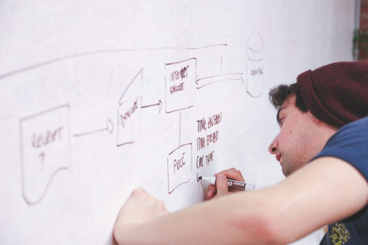 Looking to Hire Senior UX Designers? Here's How to Improve the Interview Process